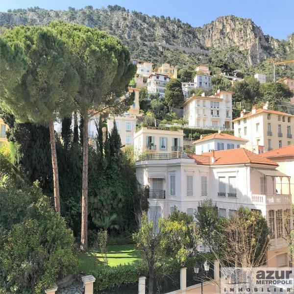 Offres de vente Appartement Beaulieu-sur-Mer 06310
