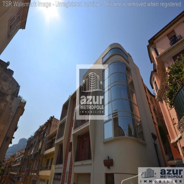 Offres de vente Studio Beausoleil 06240