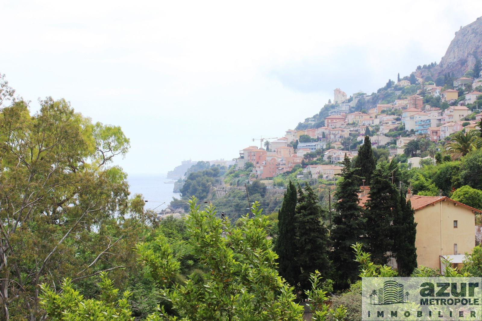 Offres de vente Maison / Villa Roquebrune-Cap-Martin 06190