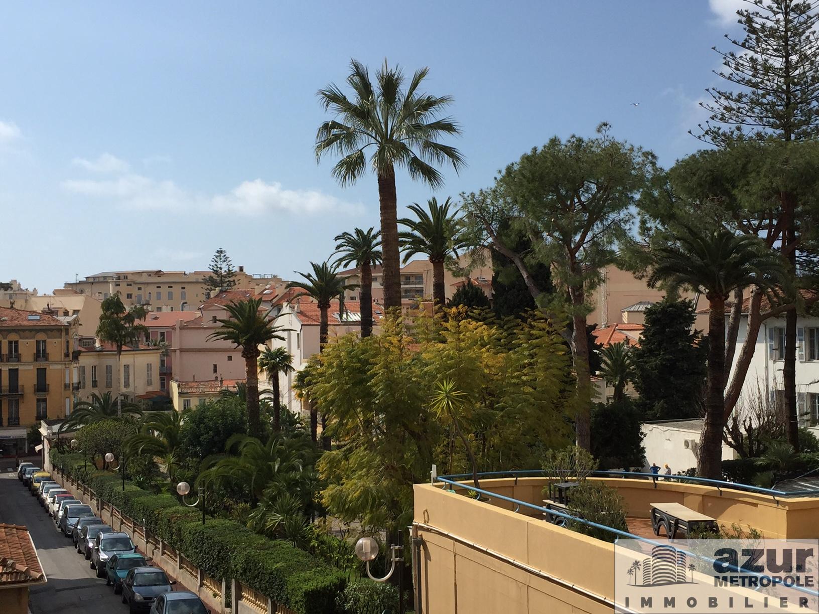 Azur metropole immobilier nice et environs for Appartement a louer a yverdon et environs