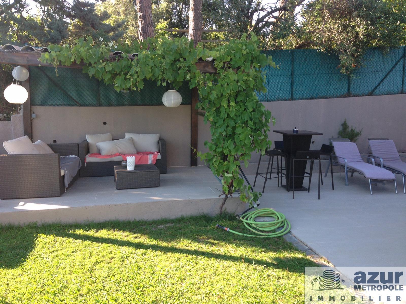 Offres de vente Maison / Villa Nice 06100